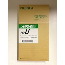 Extraoral Film Green 15x30 - Quala