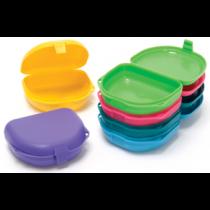 Retainer Cases - Quala