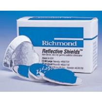 Reflective Shields - Richmond