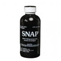 Snap Monomer (Liquid) - Parkell