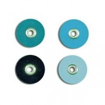 Sof-Lex Finishing Discs - 3M-Espe