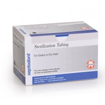 "2"" Continuous Sterilization Tubing - Septodont"