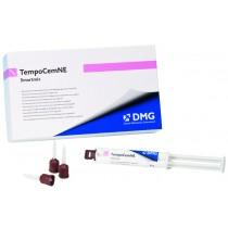 TempoCem NE Smartmix- DMG