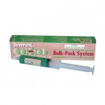 Gel Etch Bulk Pack Syringe 60g - Temrex