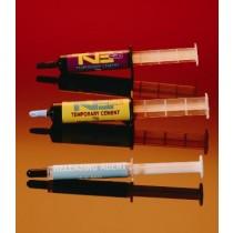 TNE Temporary Cement Syringes - Temrex
