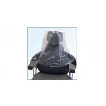 Half Chair Covers - Tidi