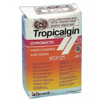 Tropicalgin Color Change Alginate - Zhermack