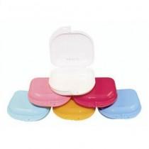 Retainer Cups - Unipack