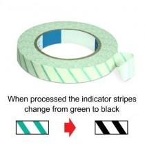 Sterilization Tape - Unipack