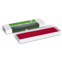 Utility Wax Round Strips - Hygenic