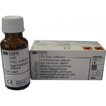 VPS Adhesive - 3M/ ESPE