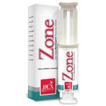 Zone Temporary Cement Syringe- Dux
