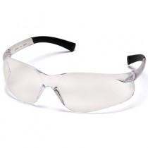 Ztek Eyewear - Pyramex