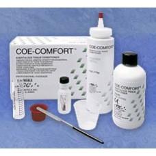 Coe Comfort Professional Package - G.C. America
