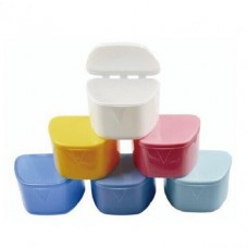 Denture Cups - Unipack