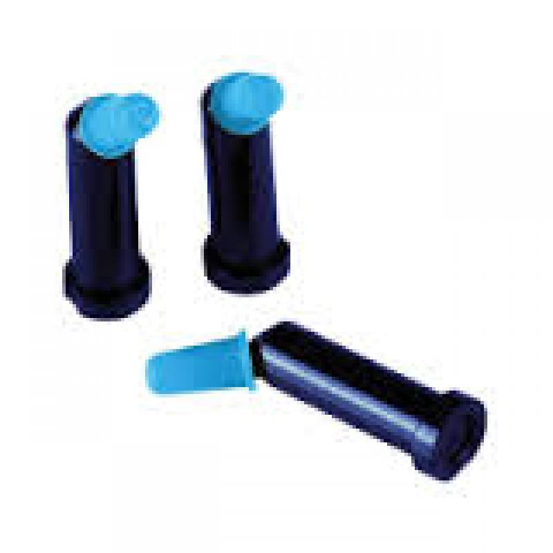 Joyfil Universal Composite Unidose Capsule 3d Dental