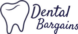Dental Bargains Logo